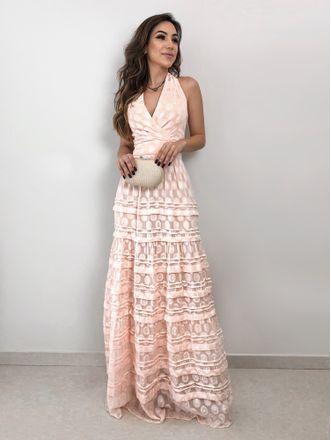 Vestido-Longo-Carmem