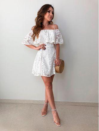 Vestido-Sunshine
