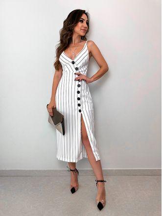 Vestido-Midi-Geiza