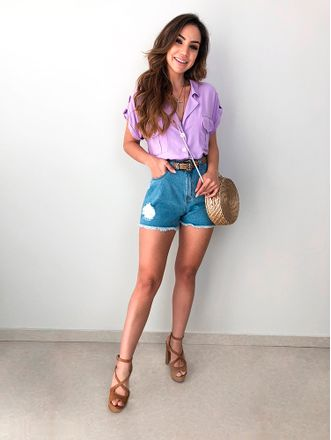 Shorts-Hot-Pants-Marta