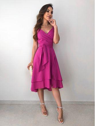Vestido-Midi-Transpassado-Isabely