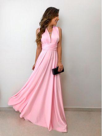 Vestido-Longo-Maluma