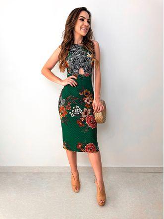 Vestido-Golinha-Floral-Bongo