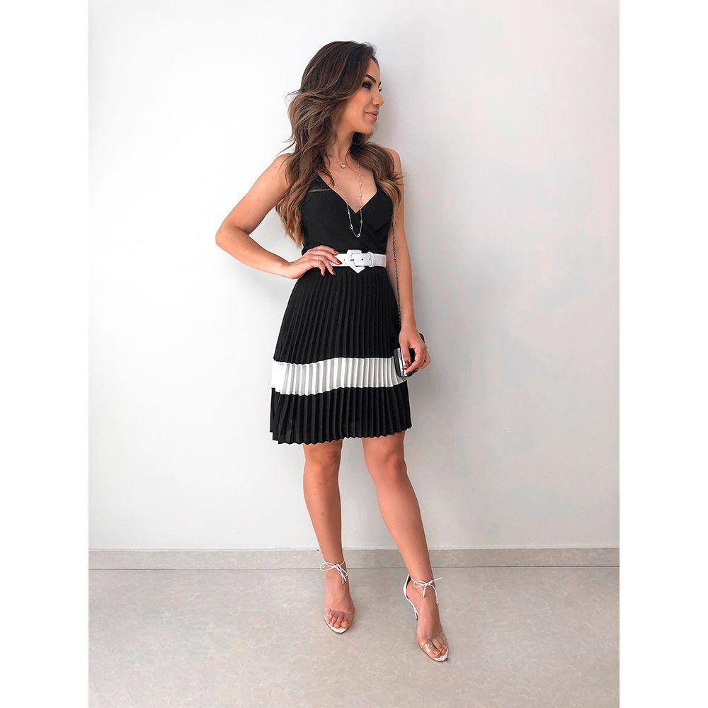 Vestido-Thaisa-Preto