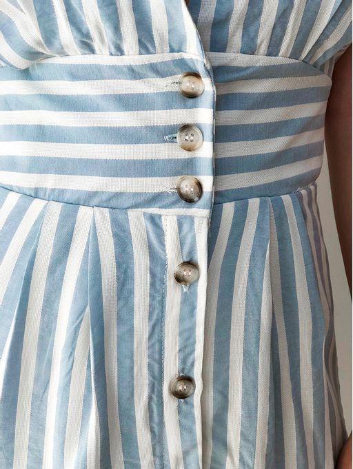 Vestido-Listrado-Vilma
