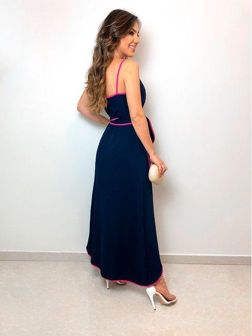 Vestido-Amarracao-Roberta