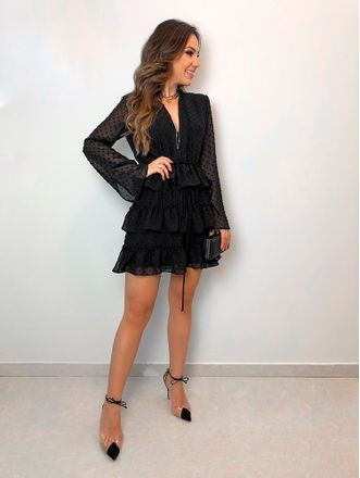 Vestido-Chiffon-Iara