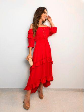 Vestido-Gypsy-dc-Vermelho