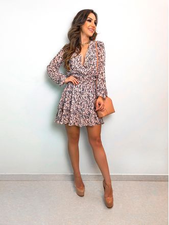 Vestido-Ana-Rita-Rose