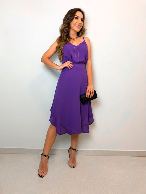 Blusa-Crepe-Purple