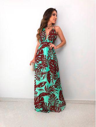 Vestido-Tropical-Lana