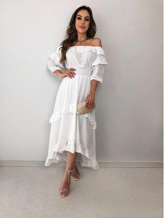 Vestido-Gypsy-dc-Off