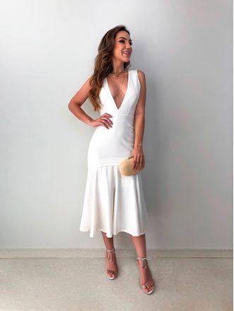Vestido-Linho-dc