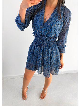 Vestido-Ana-Rita-Azul