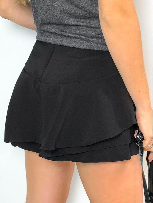 Shorts-Saia-Michele
