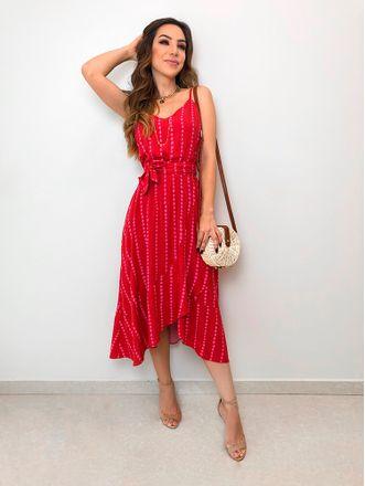 Vestido-Anita