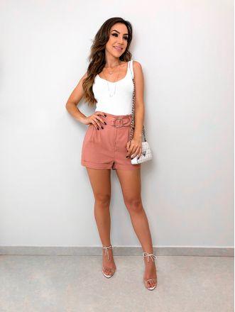 Shorts-Angela