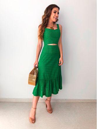 Vestido-Maria-Eduarda-Verde