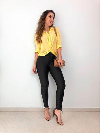 Camisa-Alexia-Amarelo
