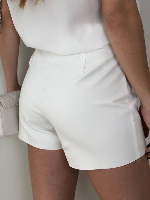 Saia-Shorts-Ami-Roma