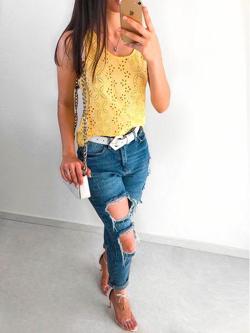 Blusa-Fabiana-Yellow