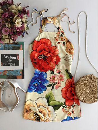 Vestido-Alcinha-Chita-Bordada