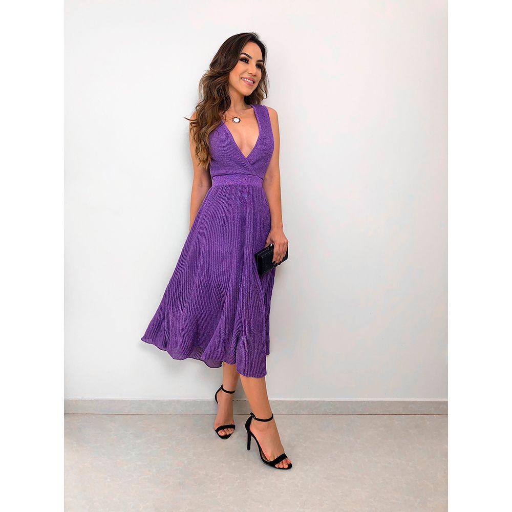 Vestido-Midi-Marcia