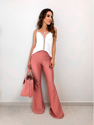 Calca-Flare-Pala-Recortada-New-Rose
