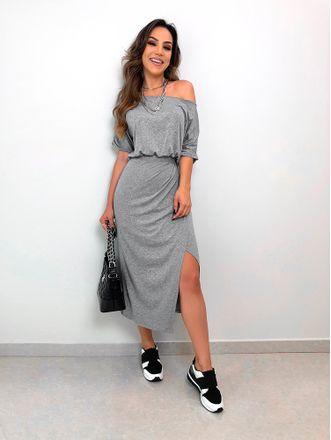 Vestido-Midi-Yasmin-Mescla