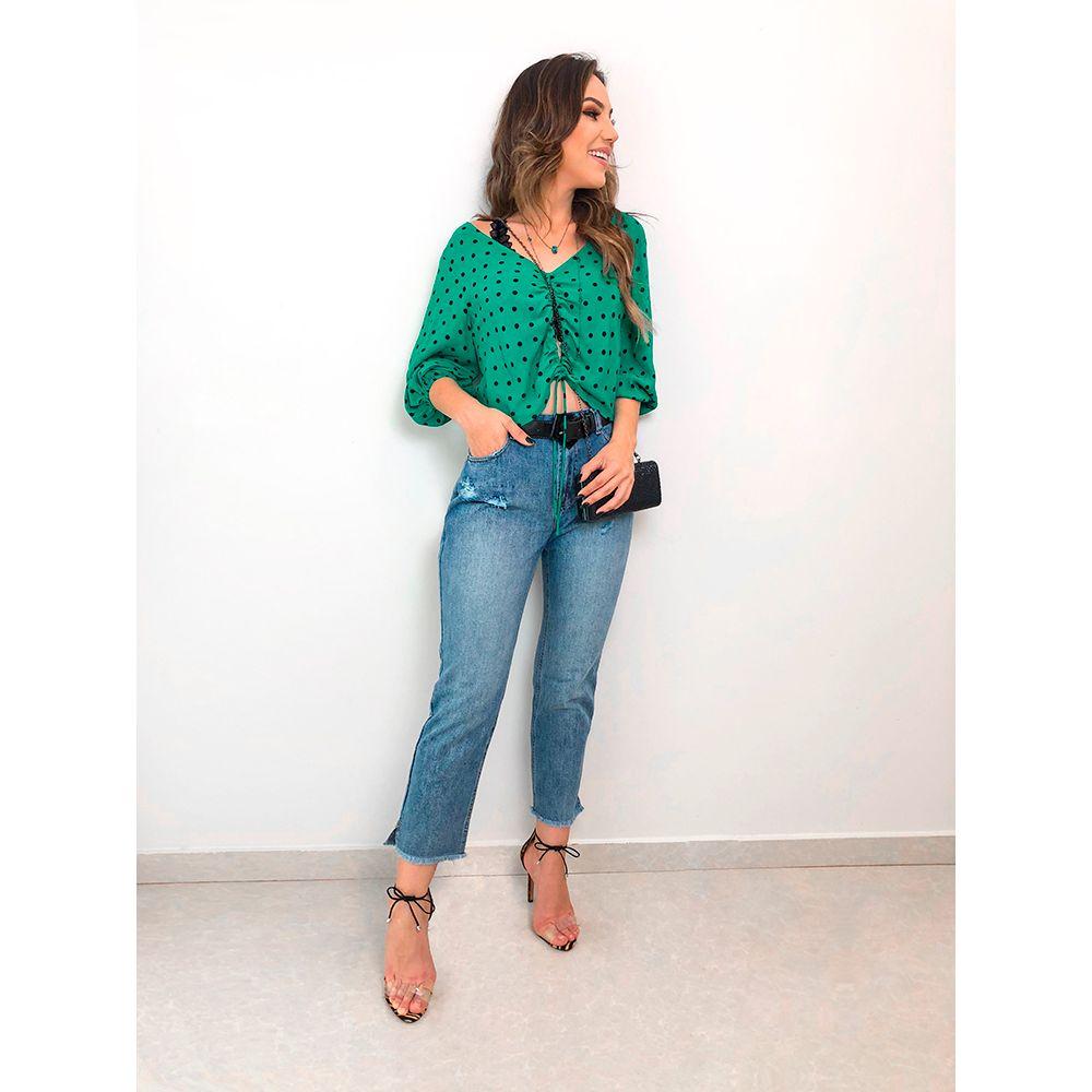 Calca-Reta-Jeans-Bianca