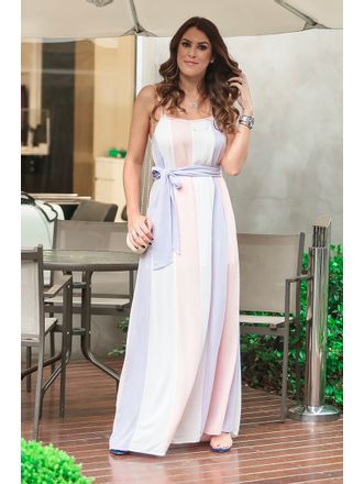 Vestido-Tricolor-Gabriele