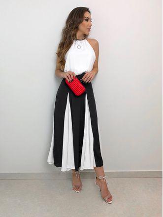 Vestido-de-Crepe-Edineia