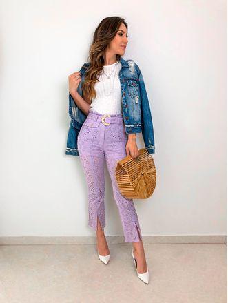 Jaqueta-Jeans-Bruna