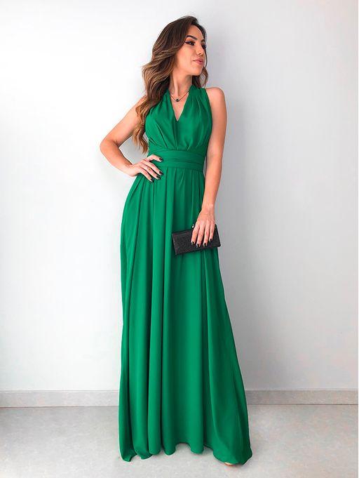Vestido-Longo-Liso-Adrieli