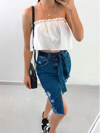 Saia-Jeans-Carol