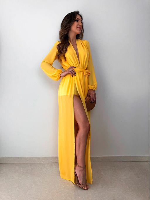 Vestido-Yellow-Fabiana-