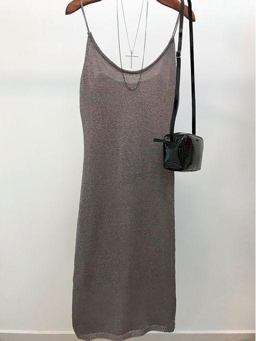 Vestido-Midi-Josiane