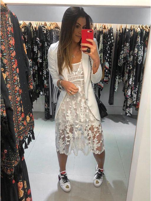 Vestido-Tule-Karina