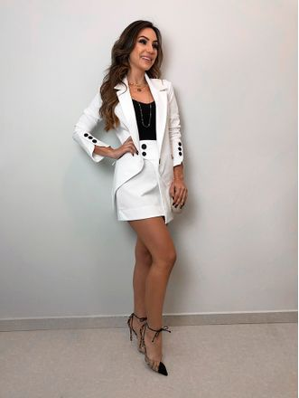 Regata-Canelada-Vanessa-Preta