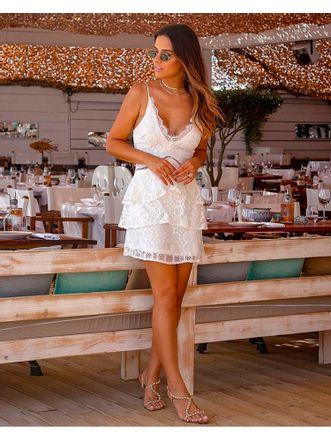 Vestido-Lace-Summer