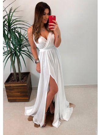 Vestido-Arabia