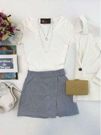 Shorts-Saia-Karina