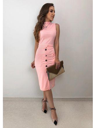 Regata-Style-Rose