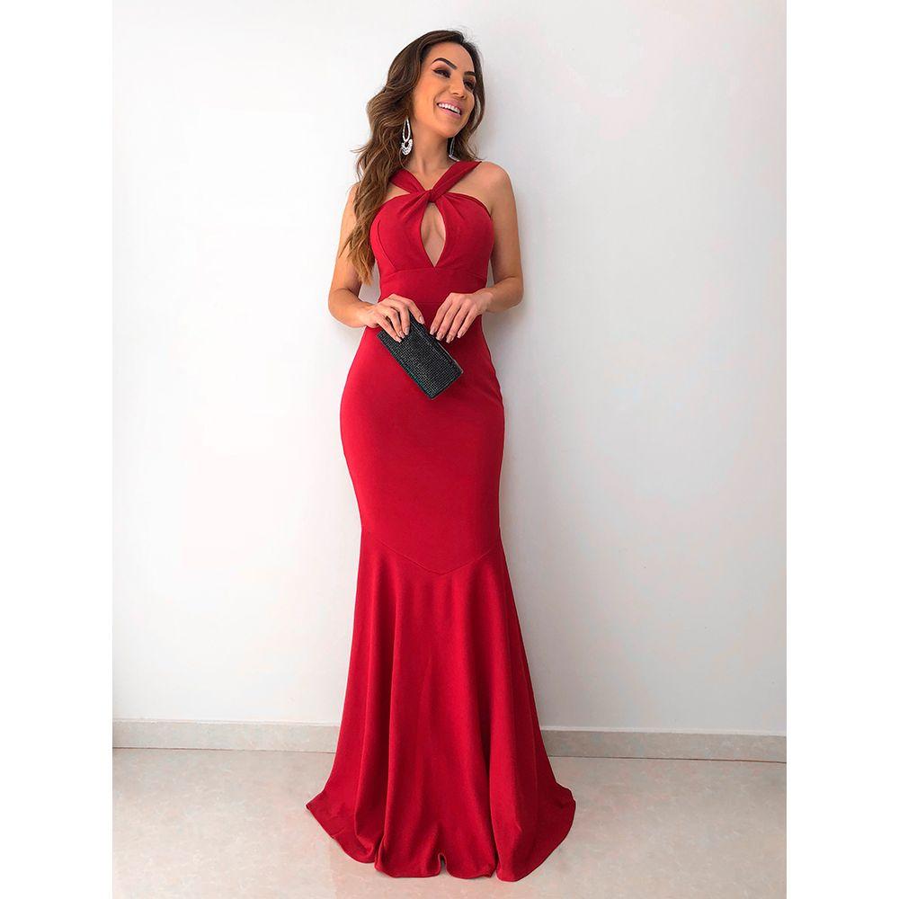 Vestido-Crepe-Rayssa