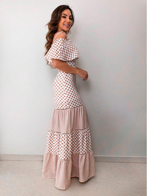 Vestido-Longo-Irene