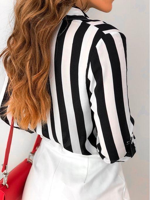 Camisa-Tania