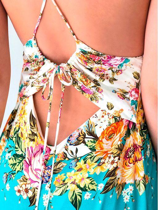 Vestido-Longo-Olinda