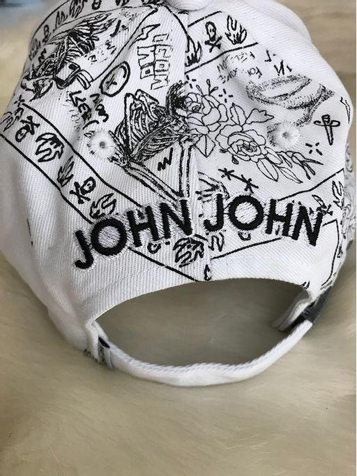 Bone-John-John-Scrawl-Branco