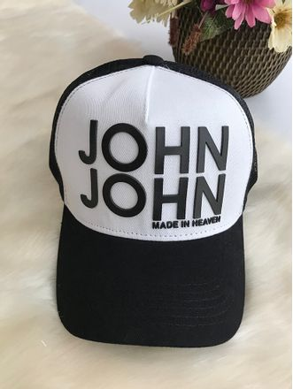 Bone-John-John-Original-Made-in-Heaven