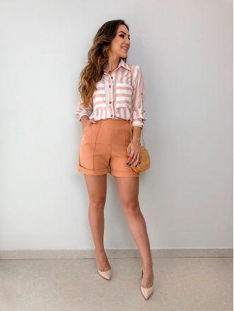 Shorts-Manu